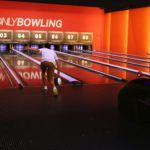 Why Do People Love Bowling So Much?