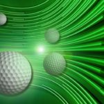 Betting on Golf – What You Need to Know